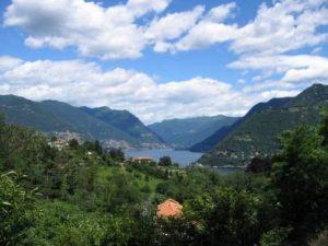 valfresca valle
